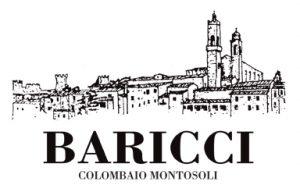Logo Baricci
