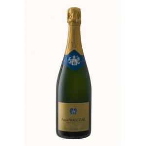 Champagne Walczak Brut Prestige Image