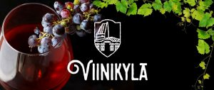Tampereen Viinikylä